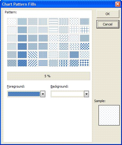 pattern fill image pattern fill