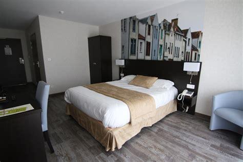chambre d agriculture amiens nos chambres la chambre d amiens h 244 tel