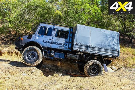 offroad 4x4 for sale custom 4x4 unidan unimog