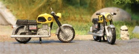 Mz Motorrad Ets 250 by Mz Ets 250