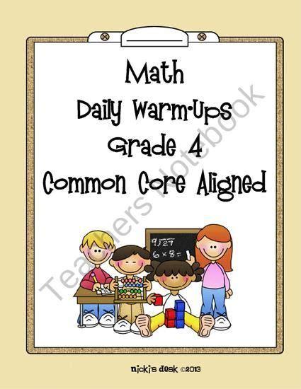 Parent Letter Common Math Top 91 Ideas About Common On Common Cores
