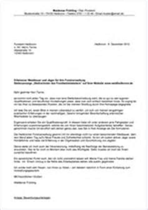 Daimler Bewerbungen Bewerbung Mercedes Vorlage Gerserc