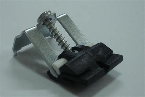 kitchen sink fixing clips kitchen sink clips buy kitchen sink clips product on