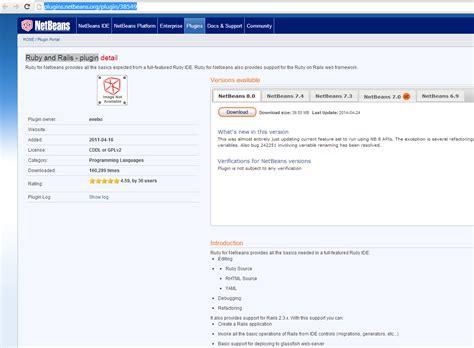 tutorial netbeans 8 0 2 pdf codingtrabla jruby jruby 1 7 13 netbeans 8 0 jruby