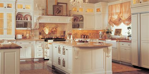 kitchen design westchester ny white kitchens design cabinets remodeling westchester