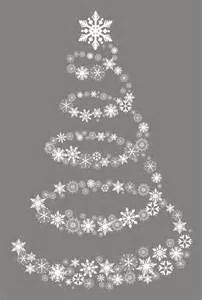 snow flake tree 1000 ideas about window clings on