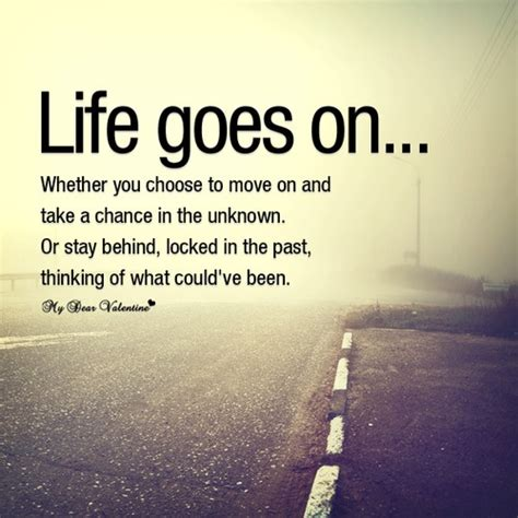 quotes about tutorial life lesson quotes sayings life lesson picture quotes
