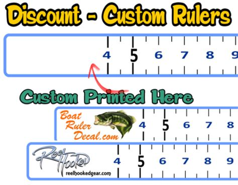 Auto Decal Installation In Maryland by Boat Ruler Vinyl Decal