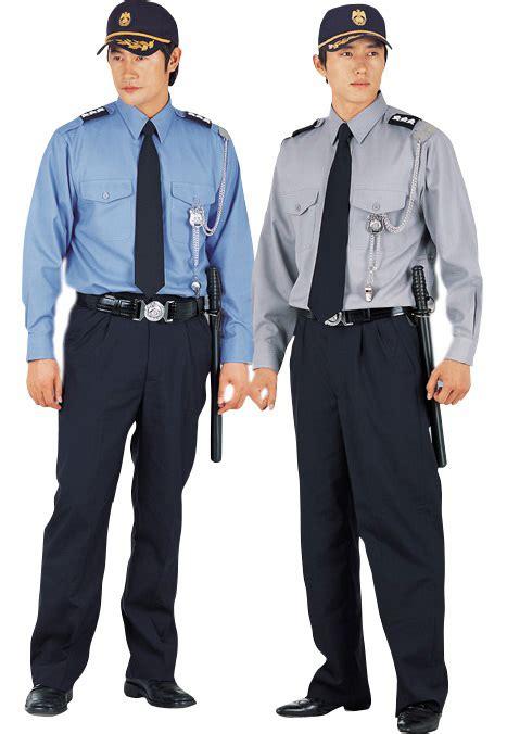 security guard attitude may đồng phục bảo vệ ms01 may đồng phục anh đức