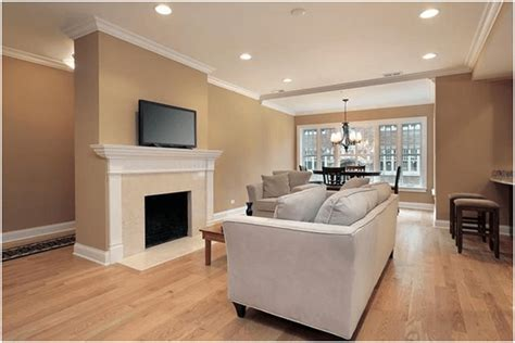 recessed lighting layout living room 22 different types of recessed lighting buying guide