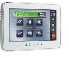 1000 images about touch pad securtiy systems on