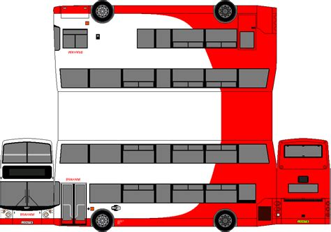 cgv pwt braham buses group latest fleet news