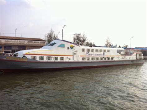 boat phnom penh to ho chi minh ho chi minh to phnom penh by boat luxury cruise mekong