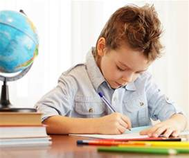 home works mighty how to keep on track with homework