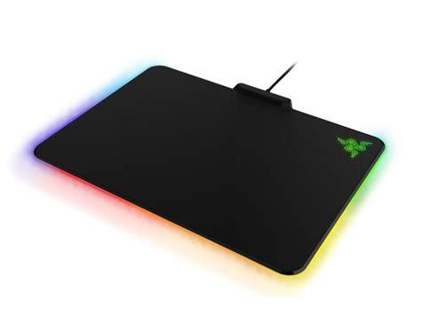Mouse Pad Firefly razer firefly chroma gaming mousepad