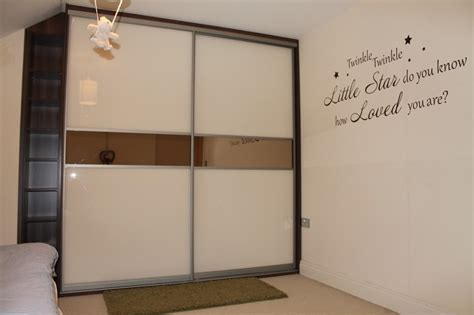 Wardrobe Doors Made To Measure Cheap by Sliderobes Doors Size Of Bedroom Bedroom Cupboard