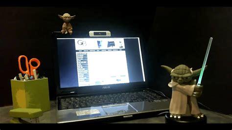 Computer Desk Protector Wars Yoda Desk Protector
