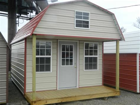 Prices Of Sheds by Overman Buildings Portable Building Sizes And Prices