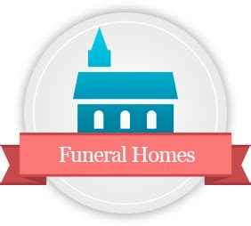 baumgardner funeral home fort worth burial