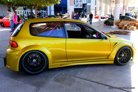 custom honda hatchback 92 95 custom honda civic hatchback 16 jpg picture number