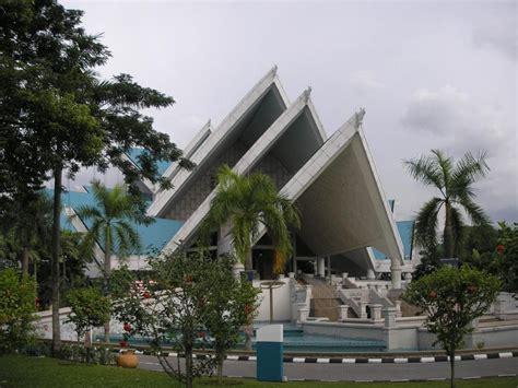panggung sari layout istana budaya wiki everipedia