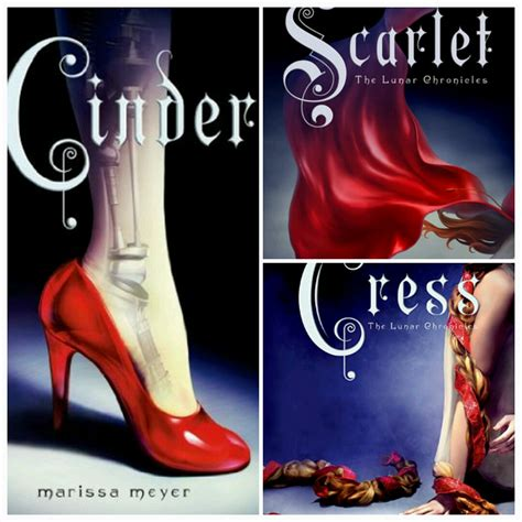 libro scarlet lunar chronicles book the best book cover trends the starving bibliophile