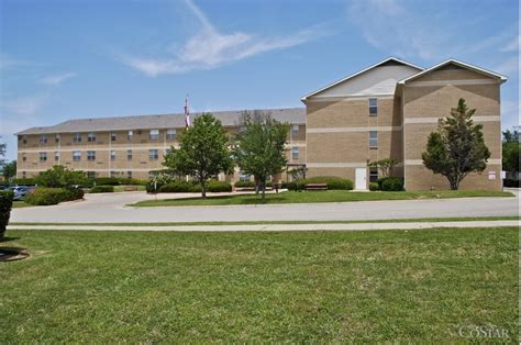 3 bedroom apartments fort worth tarrant county b nai b rith apartments fort worth tx