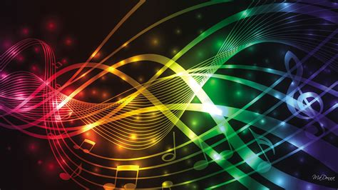 hd green neon wallpapers pixelstalknet
