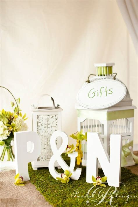 44 best A Place for Everything   Wedding Card Holders