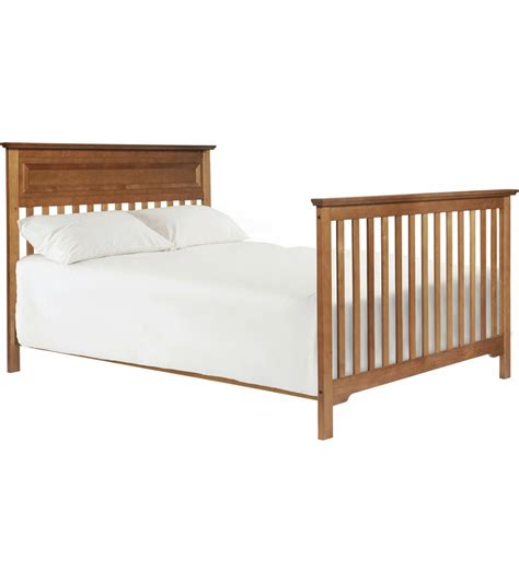 convertible crib sale convertible crib sale on me 3 in 1 convertible crib