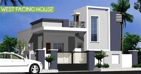 moderne häuser 2018 parbhani home expert west facing house elevation