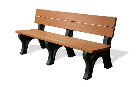 belson outdoors your outdoor superstore picnic tables