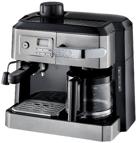 top 10 coffee makers 10 best home coffee makers 2017 top coffee machines reviews