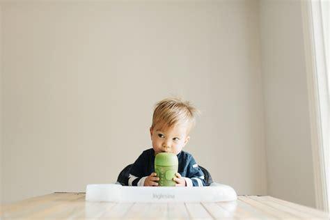 Kitchen Baby Feeding Babies Part 2 Sprouted Kitchen