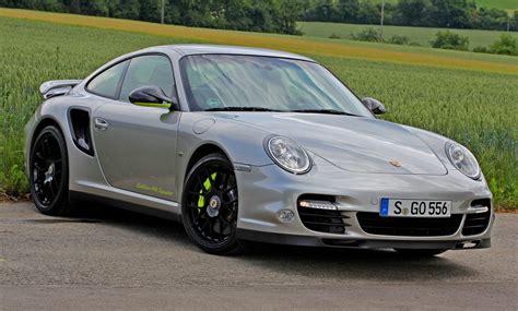 porsche spyder 911 2012 porsche 911 turbo s edition 918 spyder 6speedonline