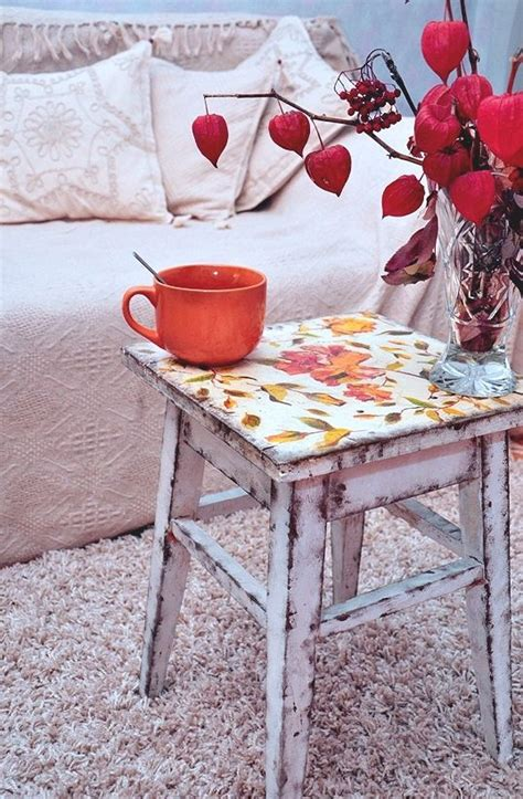 Furniture Decoupage Ideas - 862 best images about decopatch decoupage on