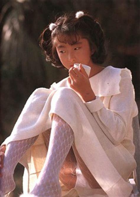 Mizuki Yamazoe Igfap