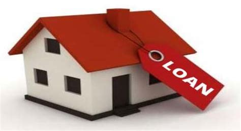 two loans for one house property loan loans against property home loans unsecured loan in kolkata