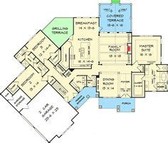 1st floor plan overview growing up in a frank lloyd wright house by kim bixler dream house on pinterest craftsman master suite and