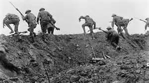 Image result for world war 1 nationalism essay
