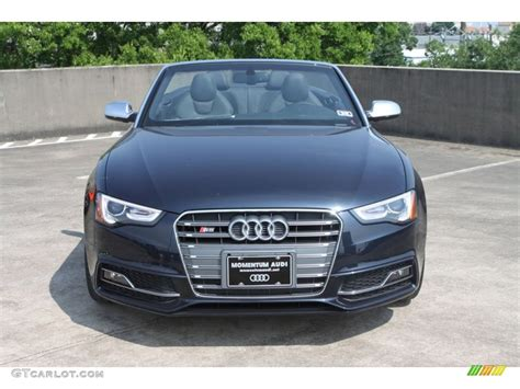 audi s5 convertible blue 2013 moonlight blue metallic audi s5 3 0 tfsi quattro