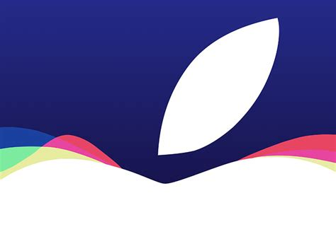 wallpaper apple event apple september 9 event 5k wallpaper sketch freebie