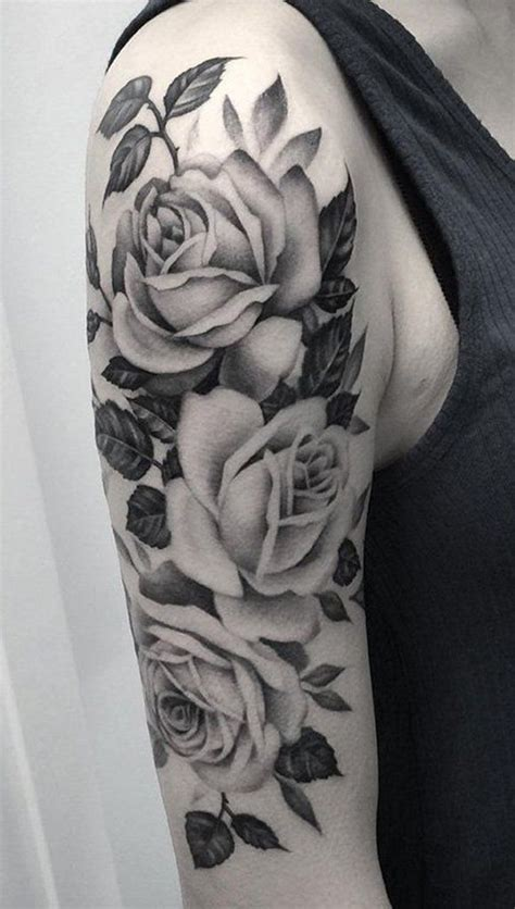 family heirloom tattoo 25 best ideas about rose sleeve tattoos on pinterest
