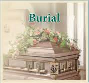 penwell gabel funeral homes are providing funeral services
