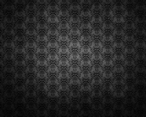 wallpaper vintage black white black vintage wallpaper wallmaya com
