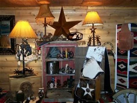 Cowboy Decor The Western My And Busy On