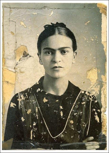 best biography frida kahlo 17 best images about frida kahlo on pinterest frida
