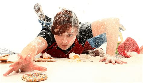 Sugar And Binge Detox by Beat Sugar Addiction By More