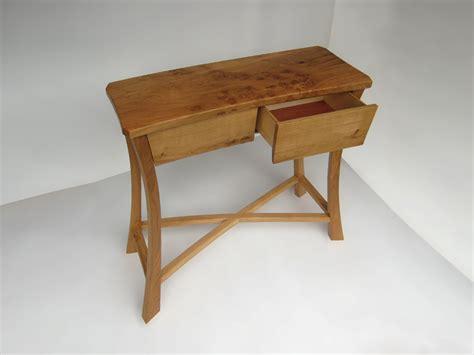 slimline sofa table 20 slimline console tables carehouse info