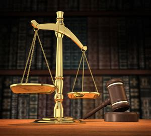 Criminal Conviction Criminal Convictions The Property Insurer The Property Insurer